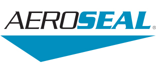 Aeroseal Duct Sealing Repair Services In Tennessee